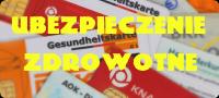 www.bezpieczni.de