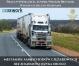 Mechanik samochodów ciężarowych (wynagrodzenie w Euro)