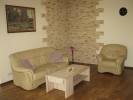 przestronny apartament wakacyjny Usedom24.eu w Świnoujściu