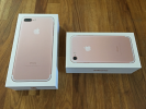Free Shipping Selling Apple iPhone 7 265GB / iPhone 7 Plus