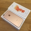 Sprzedam Apple iPhone 6s 16GB za €400/Samsung Galaxy S7 Edge