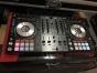 Available Yamaha Tyros 5, Pioneer DJ CDJ 2000, Korg PA4X..+1