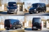 Busy do Polski/do Belgii/ Maximtransport