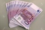finansowanie pieniądze do osób na poziomie 3%