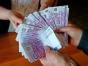 Oferta pozyczki, finansowanie i inwestycje