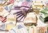 Oferta pożyczki od poważnej i szybkiej osoby prywatnej w 48