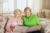 Opiekun seniora. Pracuj bezpiecznie w Niemczech