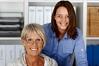 Opiekunka Osób Starszych w Niemczech – Bezpieczna praca i po