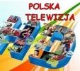 POLSKA TELEWIZJA SATELITARNA W NIEMCZECH europie