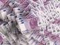 Pożyczki wahają się od 20 000 do 500 000 EUR