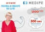 Praca opieka Niemcy 1350 EURO