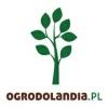 Sklep z meblami i architekturą ogrodową - Ogrodolandia