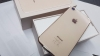 Smartfon APPLE iPhone 8 64GB cena 460 € / iPhone 8 Plus 64 G