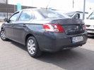 Wynajem auta Peugeot 301-dostarczamy auta zagranicę